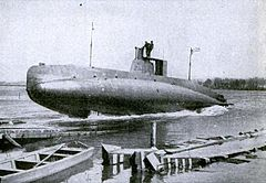 SS-14 being launched.JPG