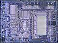 ST62E25c.jpg