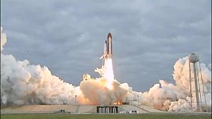 File:STS-134 launch.ogv