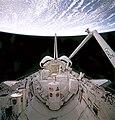 STS-66 Spas.jpg
