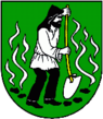SVK Vernár COA.png