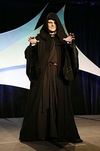 SWC4 - Costume Pageant- Emperor Palpatine (514396500) (cropped).jpg