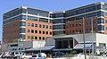 SXSW05 WholeFoodsMothership.jpg