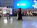 SZ 深圳 Shenzhen 福田 Futian 深圳會展中心 SZCEC Convention & Exhibition Center July 2019 SSG 81.jpg