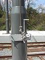Sacré Madame metro station (Charleroi) - 09.jpg