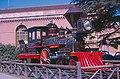 "Sacramento - Locomotive ""C. P. Huntington"" (4093816371).jpg"