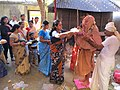 Sacred Thread Ceremony - Baduria 2012-02-24 2411.JPG