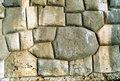 Sacsahuaman masonry1.jpg