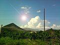 Sadarak Sunny Landscape.jpg