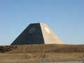 Safeguard Missile Site Radar.png