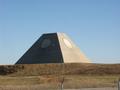Safeguard Missile Site Radar.png