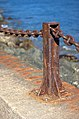 Safety chain in the Presidio, San Francisco 26.jpg