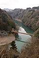 Sagami Benten Bridge 01.jpg