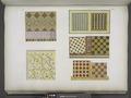 Saggi delle pitture e ornamenti, che decorano le volte, o i soffitti delle tombe e delle case egiziane (NYPL b14291206-425492).tiff