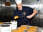 Sailors prepare food 120822-N-XY604-073.jpg