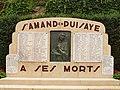 Saint-Amand-en-Puisaye-FR-58-monument aux morts-a4.jpg