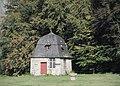 Saint-Brice-en-Coglès (35) Château du Rocher-Portail 17.jpg
