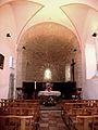 Saint-Clair (Ardèche) église choeur 3.jpg