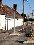 Saint-Denis-lès-Sens-FR-89-cinémomètre routier-a1.jpg