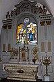 Saint-Fargeau-Ponthierry-Eglise de Saint-Fargeau-IMG 4171.jpg