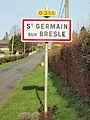 Saint-Germain-sur-Bresle-FR-80-panneau d'agglomération-1.jpg