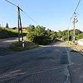Saint-Just-d'Avray - Route d'Amplepuis (août 2018).jpg