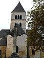 Saint-Léon-sur-Vézère église (7).jpg