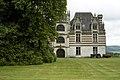 Saint-Maurice-d'Ételan, château-PM 30348.jpg