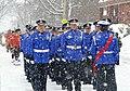 Saint-Patrick policiers Québec 2014-03-22.jpg