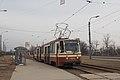 Saint-Petersburg tram 1029 LVS-97 (25538955443).jpg