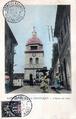 Saint-Pierre, l'église du Fort.png