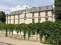 Saint-Prix (95), ancien château de la Terrasse 1.JPG