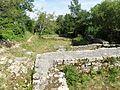 Saint-Romain Ruines 2.jpg