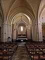 Saint-Senoux (35) Église Intérieur 02.JPG