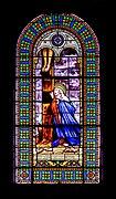 Saint Amans Church in Rodez 13.jpg