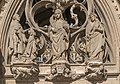 Saint Cecilia Cathedral of Albi 19.jpg