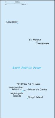 Saint Helena-CIA WFB Map.png