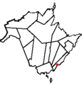 Saint John, New Brunswick Location.png