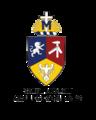 Saint Joseph College Seminary Logo.png