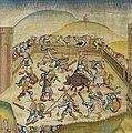 Saint Martin et les mendiants (détail).jpg