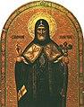 Saint Mitrophan of Voronezh.jpg