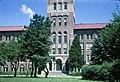 Saint Patrick Academy, Des Plaines.jpg