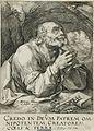 Saint Peter LACMA 60.12.2.jpg