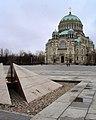 Saint Petersburg Kronstadt.jpg