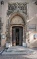 Saint Theodore chapel in Vienne.jpg