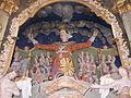 Saint Ursula altar.JPG