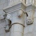 Saintes Saint-Pallais - Kapitell 2.jpg