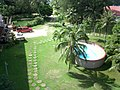 Saipan Grand Hotel - panoramio - kajikawa (3).jpg