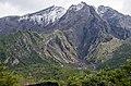 Sakurajima close view - panoramio.jpg