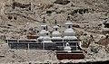 Sakya-46-Stupas-2014-gje.jpg